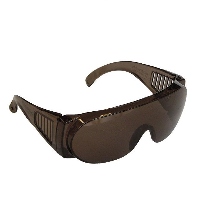 Óculos de Solda Pro Vision IRUV Ton. 5