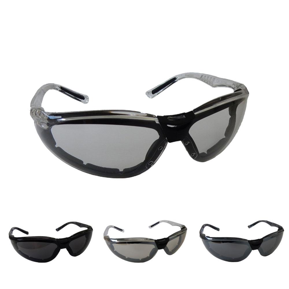 Óculos de Segurança Cayman F