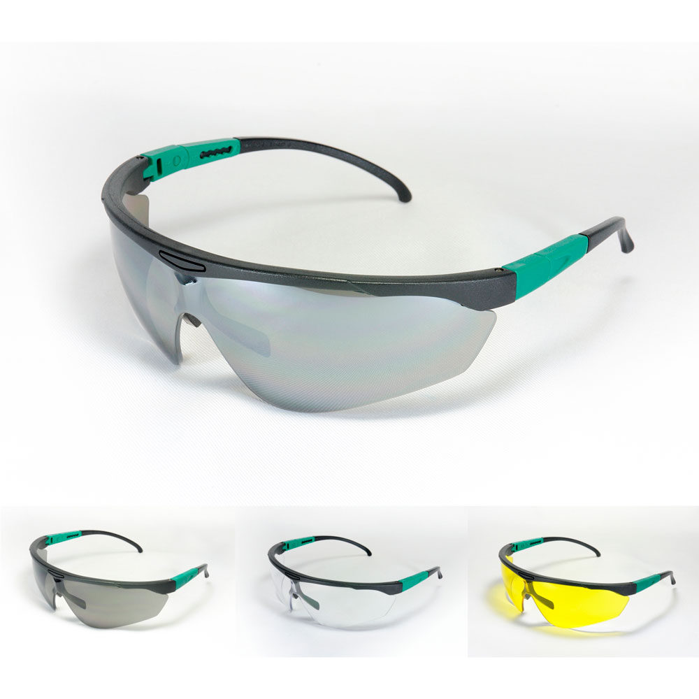 Óculos de Segurança TARGA