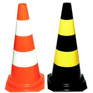 Cone de Sinalização CG75018