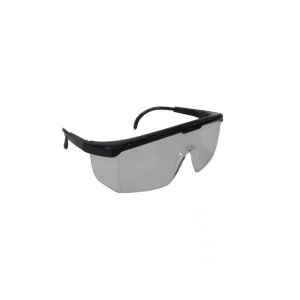 Óculos de Segurança IPS 1000
