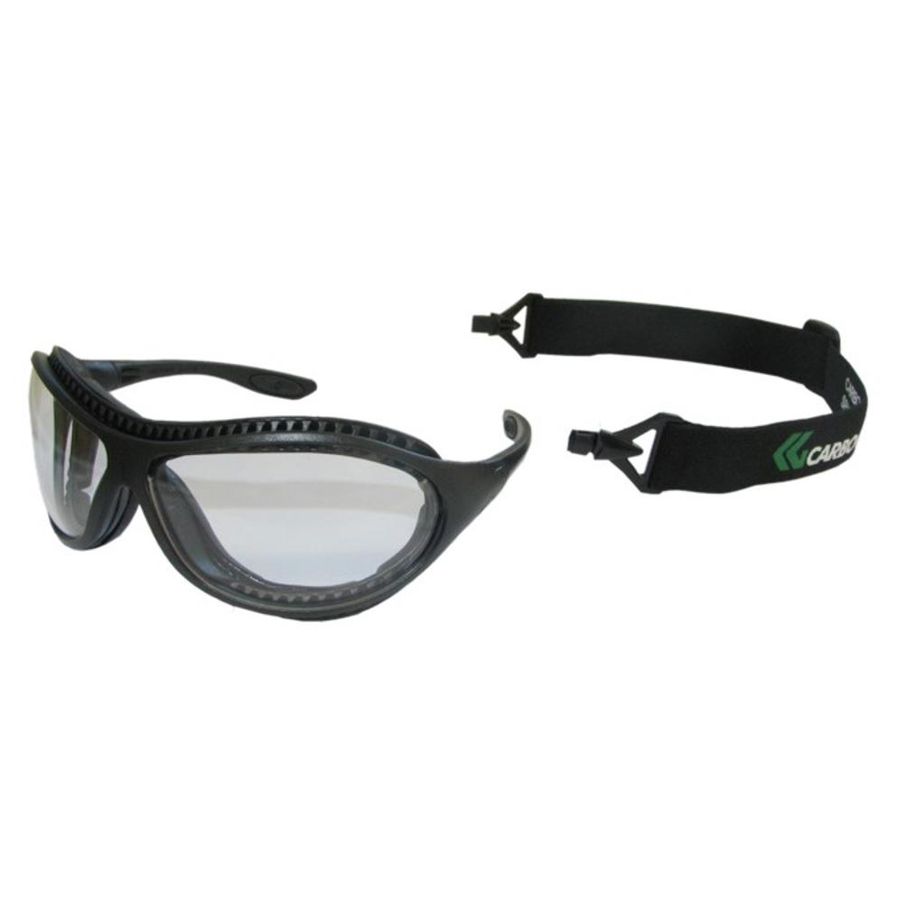 Óculos de Segurança Spyder