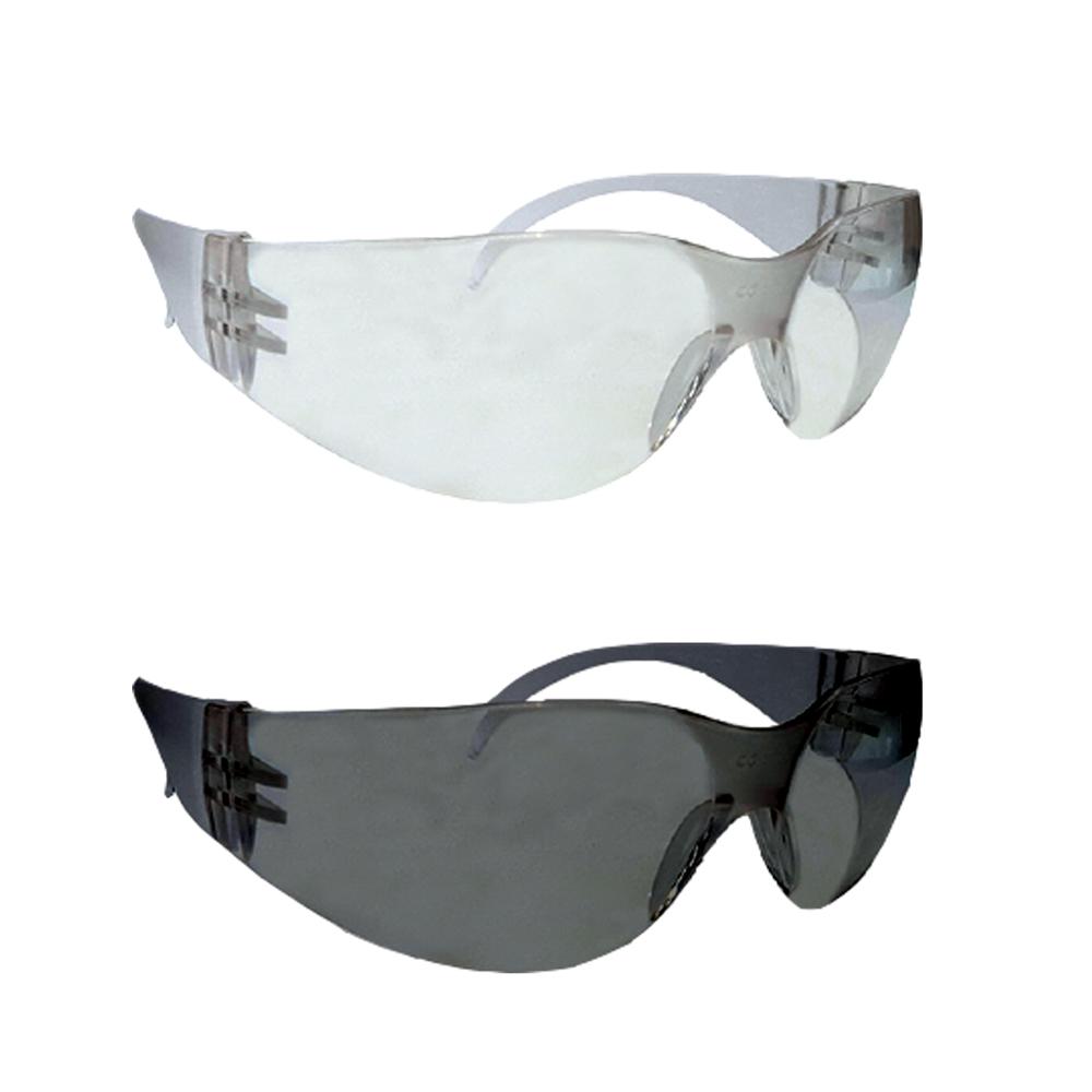 Óculos de Segurança Super Vision P