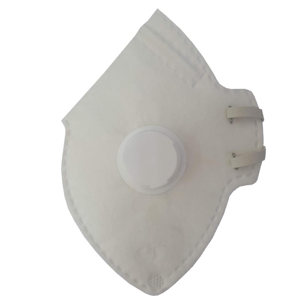 Respirador Descartável CG521V