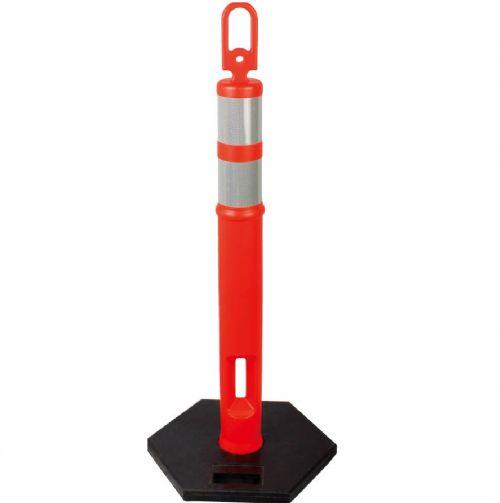 Pedestal CG120