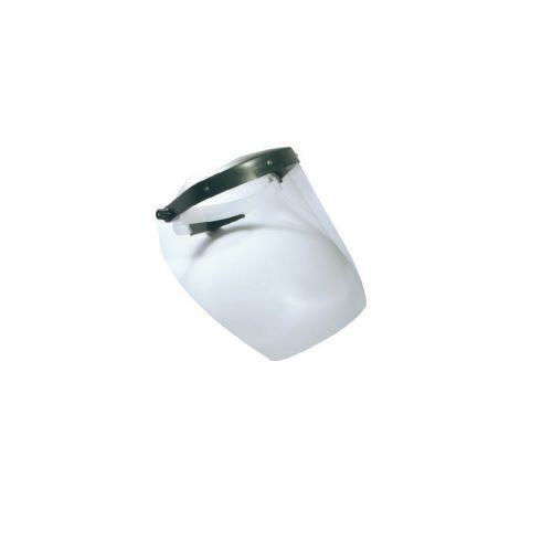 Protetor Facial T2000 Incolor