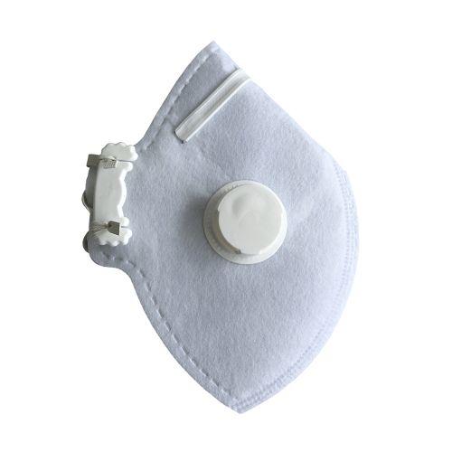 Respirador Descartável CG421V